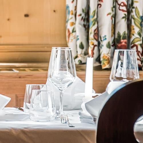 restaurant-bauernstube-02
