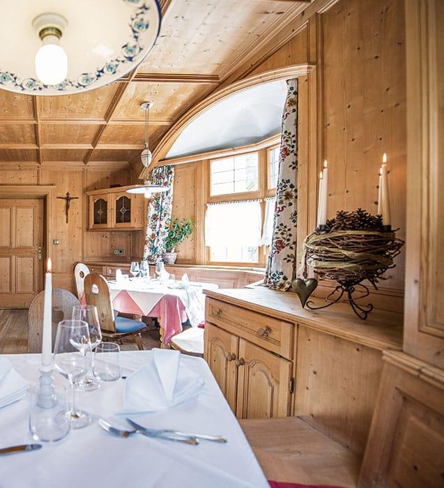 restaurant-bauernstube-03