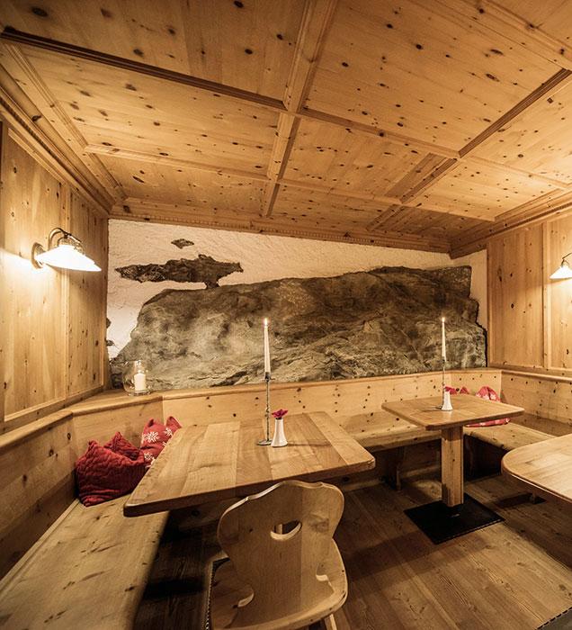 restaurant-felsenstube-01