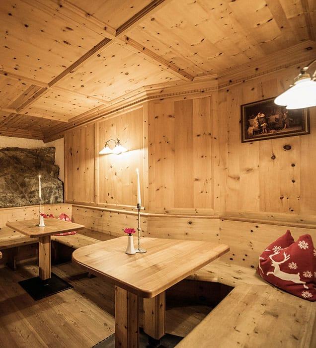 restaurant-felsenstube-03
