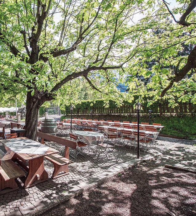 restaurant-gastgarten-03
