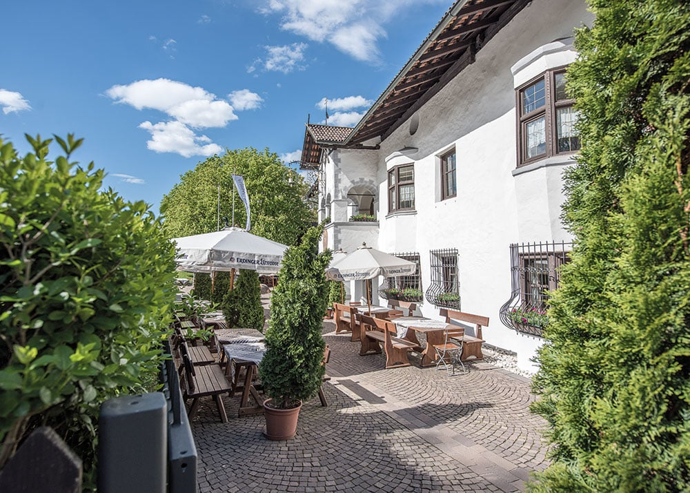restaurant-wirt-an-der-mahr-01