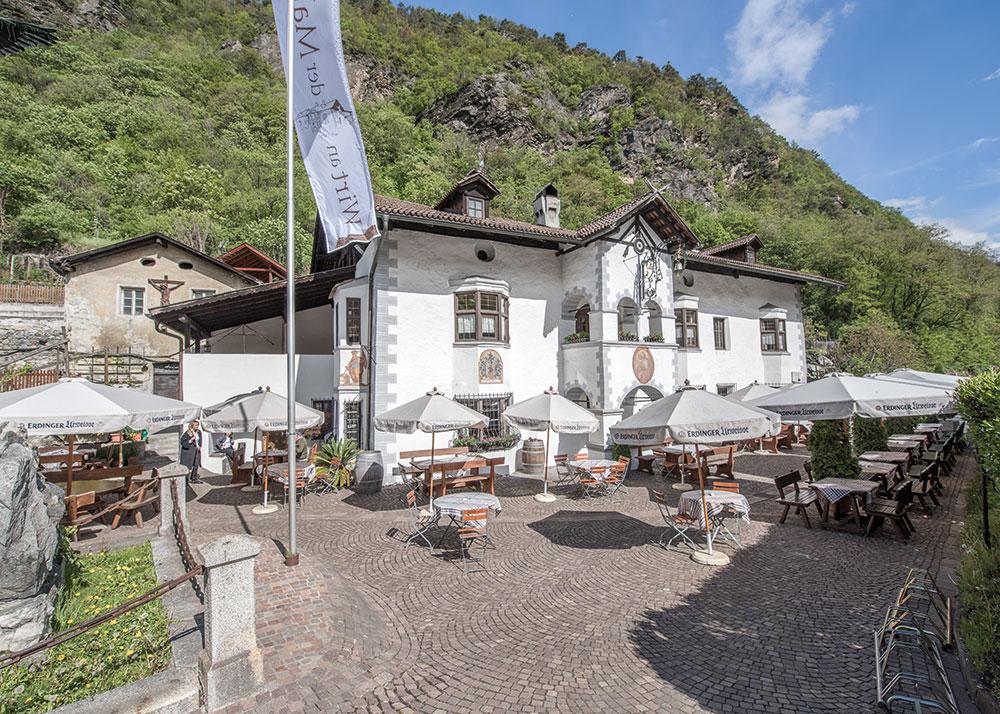 restaurant-wirt-an-der-mahr-05