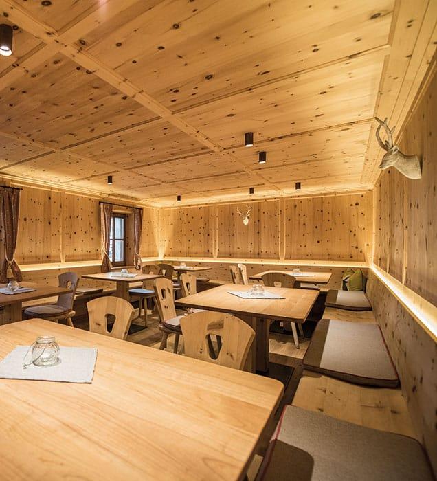 restaurant-zirmstube-03